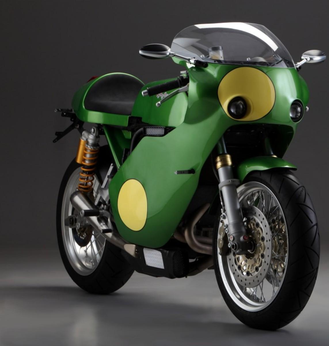Paton-moto-motorcycle-1-740x777