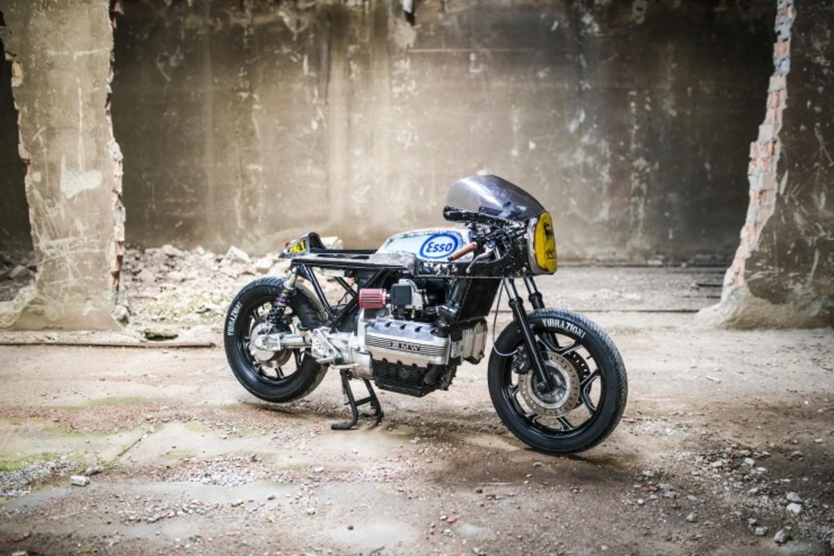 bmw-k100-cafe-racer-6-740x494