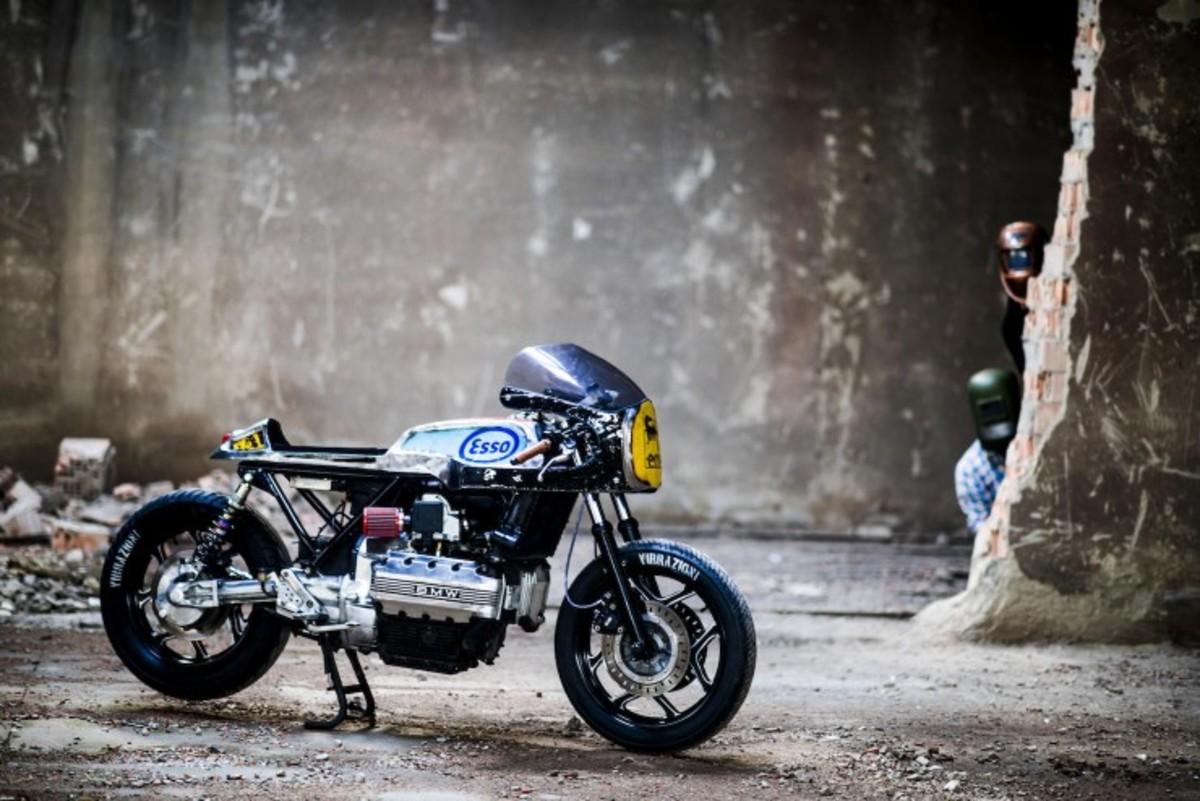 bmw-k100-cafe-racer-5-740x494
