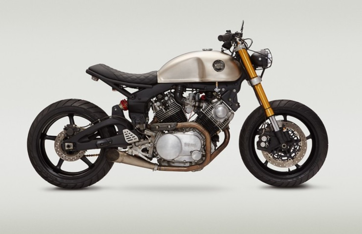 Norman-Reedus-Motorcycles-740x478