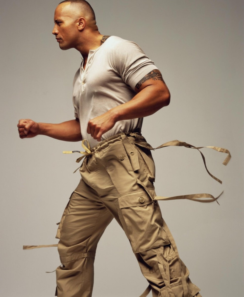 006-men-dwayne-the-rock-johnson-mark-seliger-gq-www.huy.com.ua