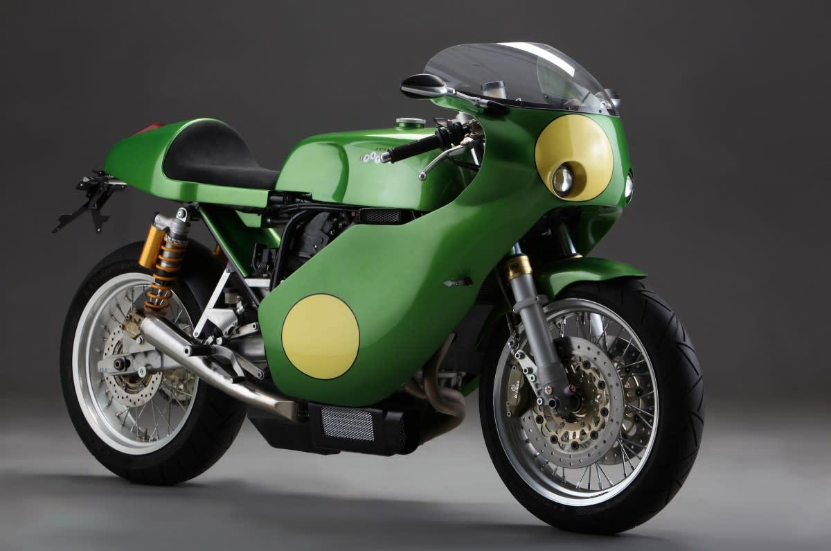 Paton-moto-motorcycle-1200x795