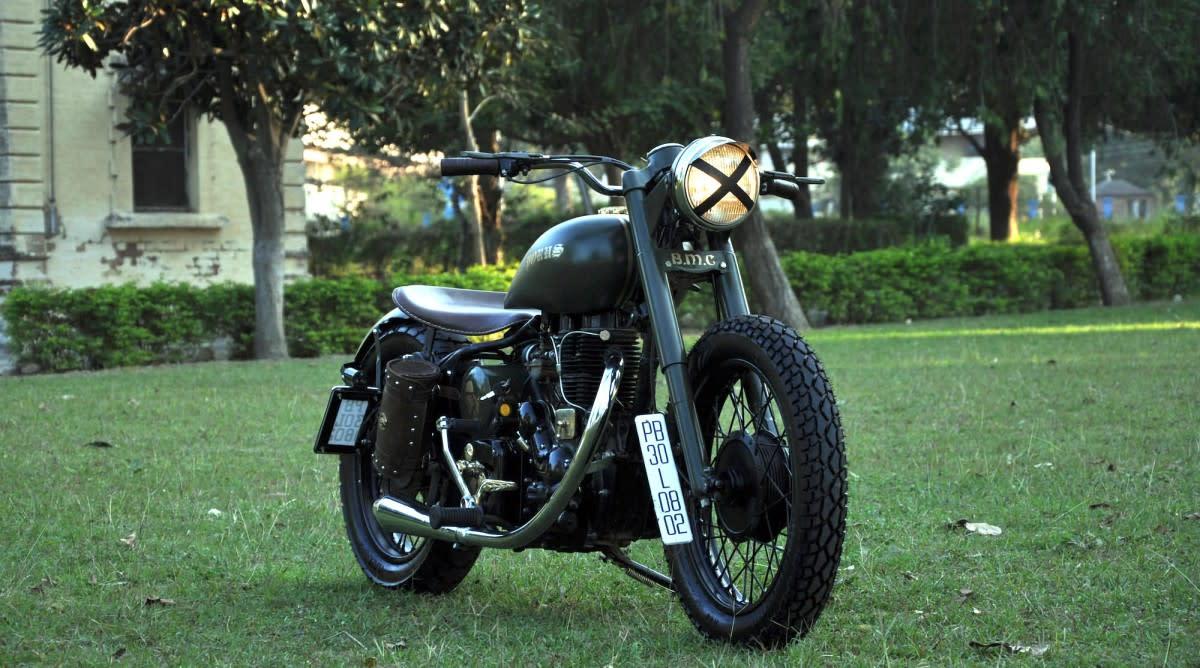 royal-enfield-custom-3-1200x668