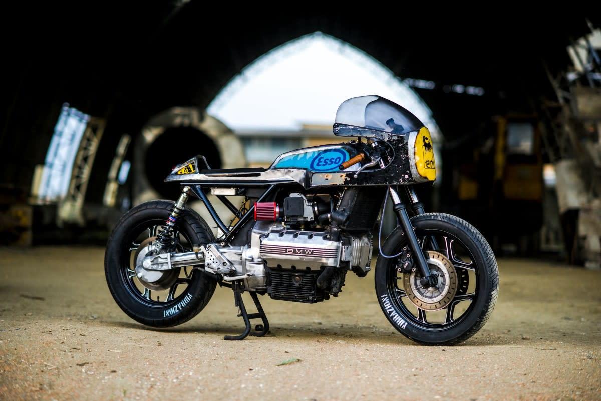 bmw-k100-cafe-racer-8-1200x801