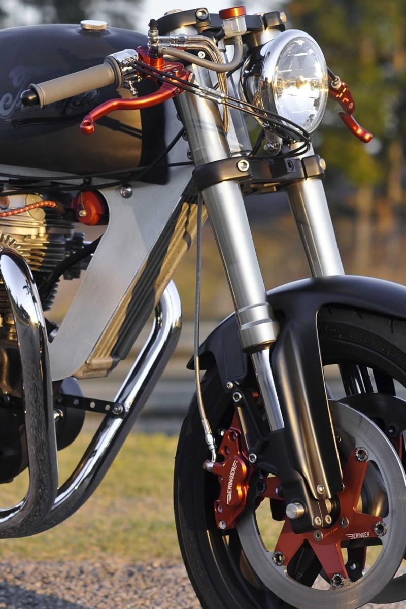 Bucephalus-Triumph-Custom-Motorcycle-2-740x1110