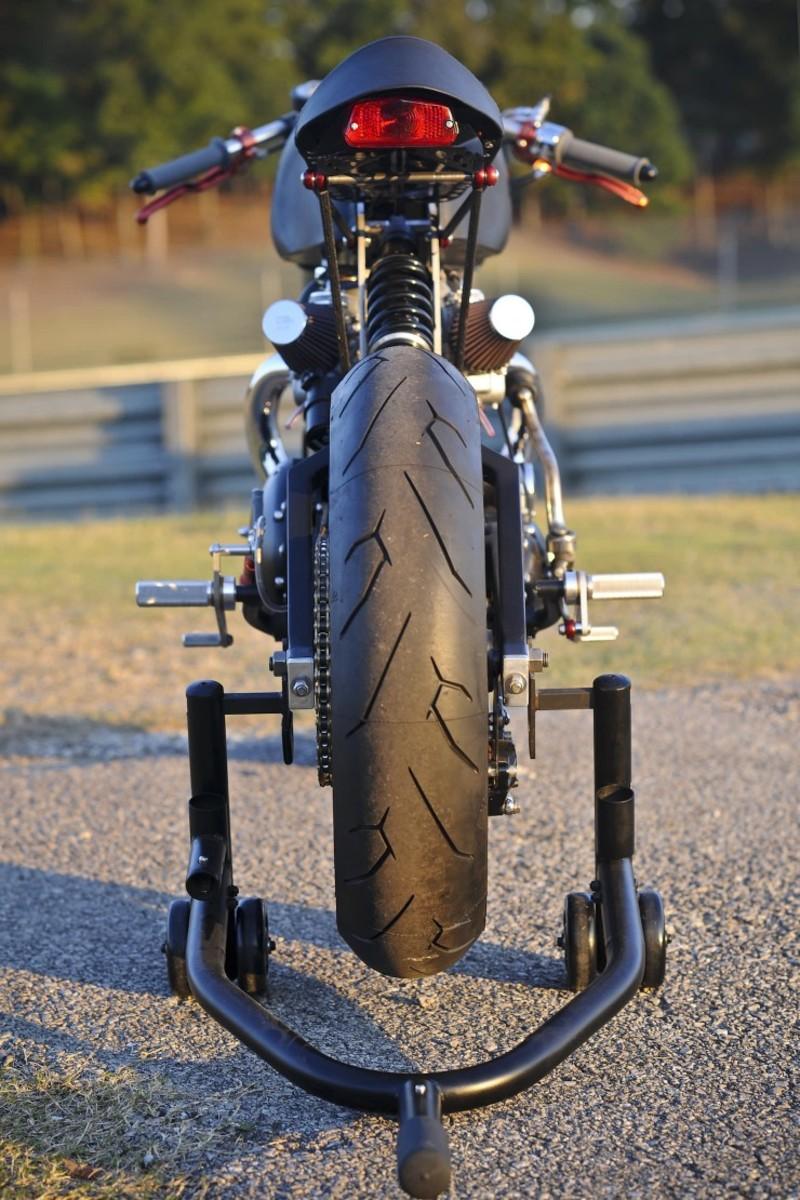 Bucephalus-Triumph-Custom-Motorcycle-4-740x1110