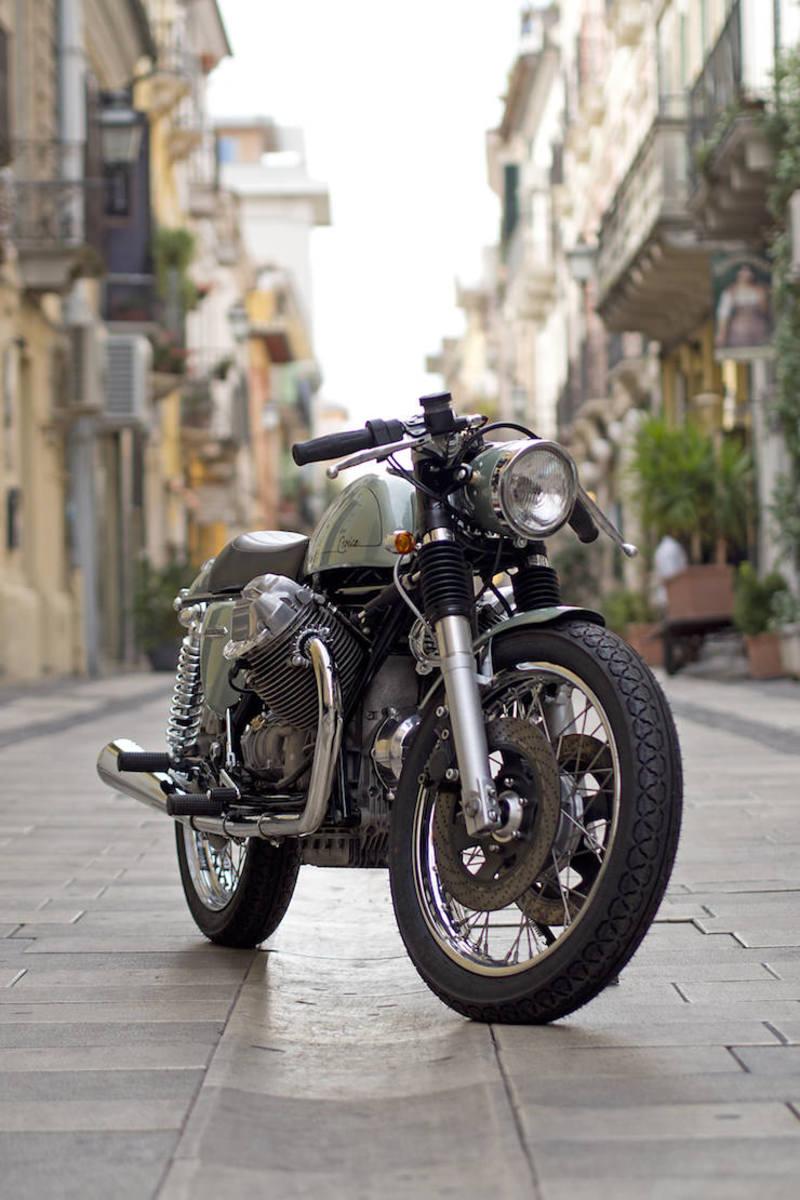Moto-Guzzi-by-Officine-Rossopuro-2
