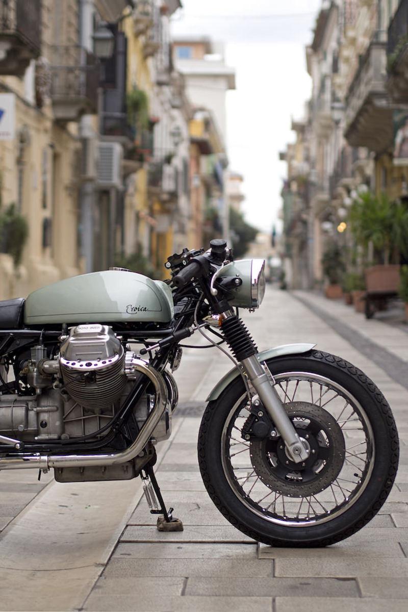 Moto-Guzzi-by-Officine-Rossopuro-6