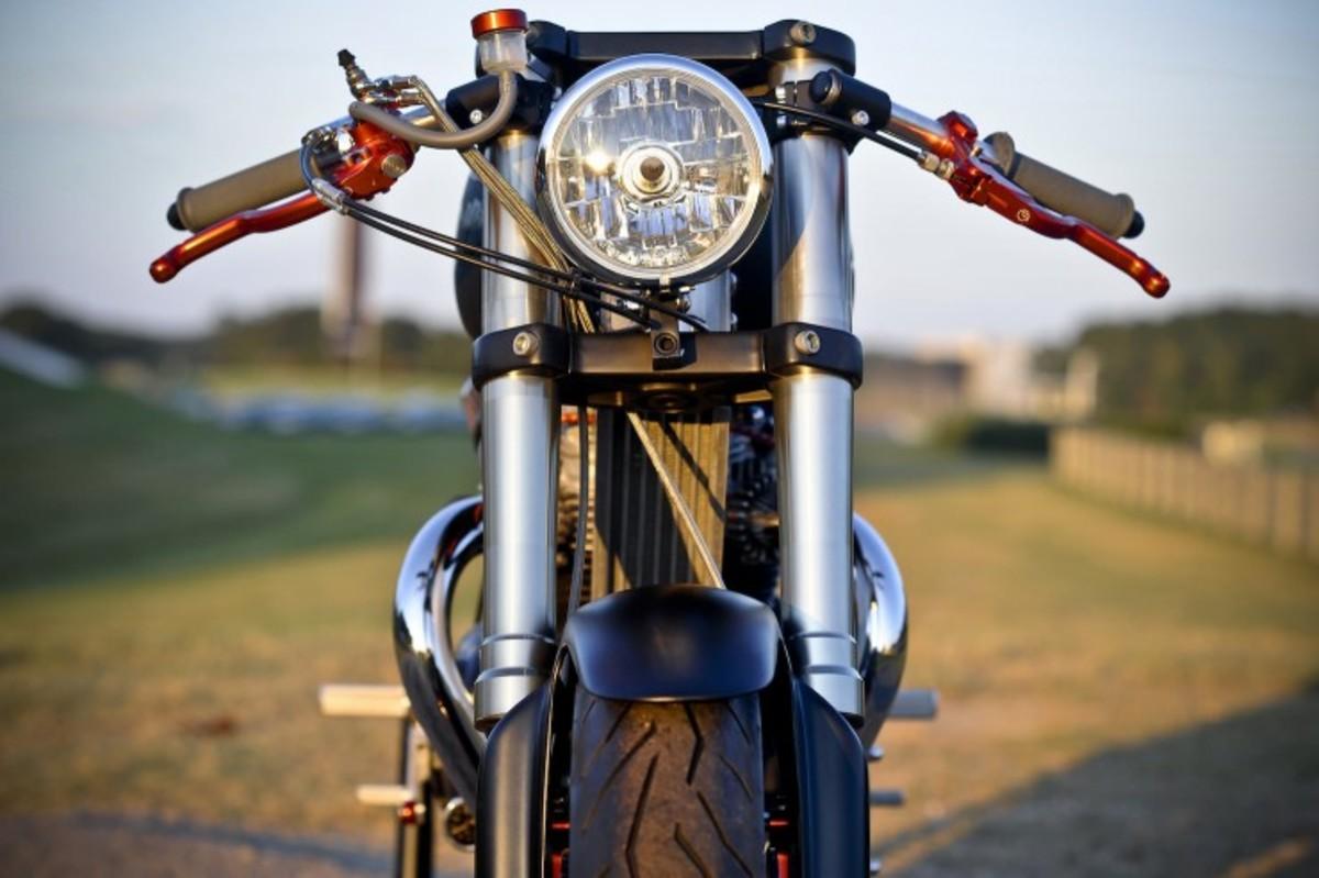 Bucephalus-Triumph-Custom-Motorcycle-5-740x493