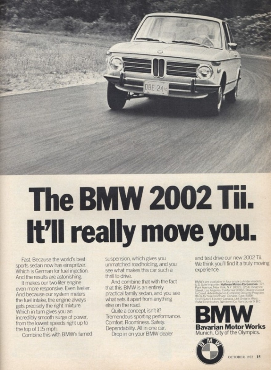 ad_bmw_2002tii_really_bw_1972-640x873