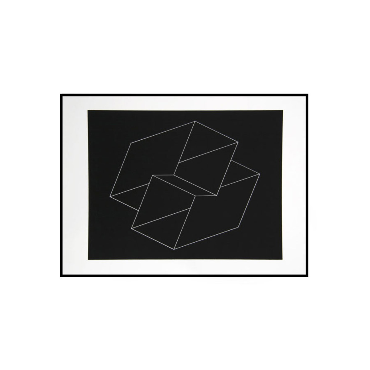 Josef-Albers-Formulation-Articulation-TRNK