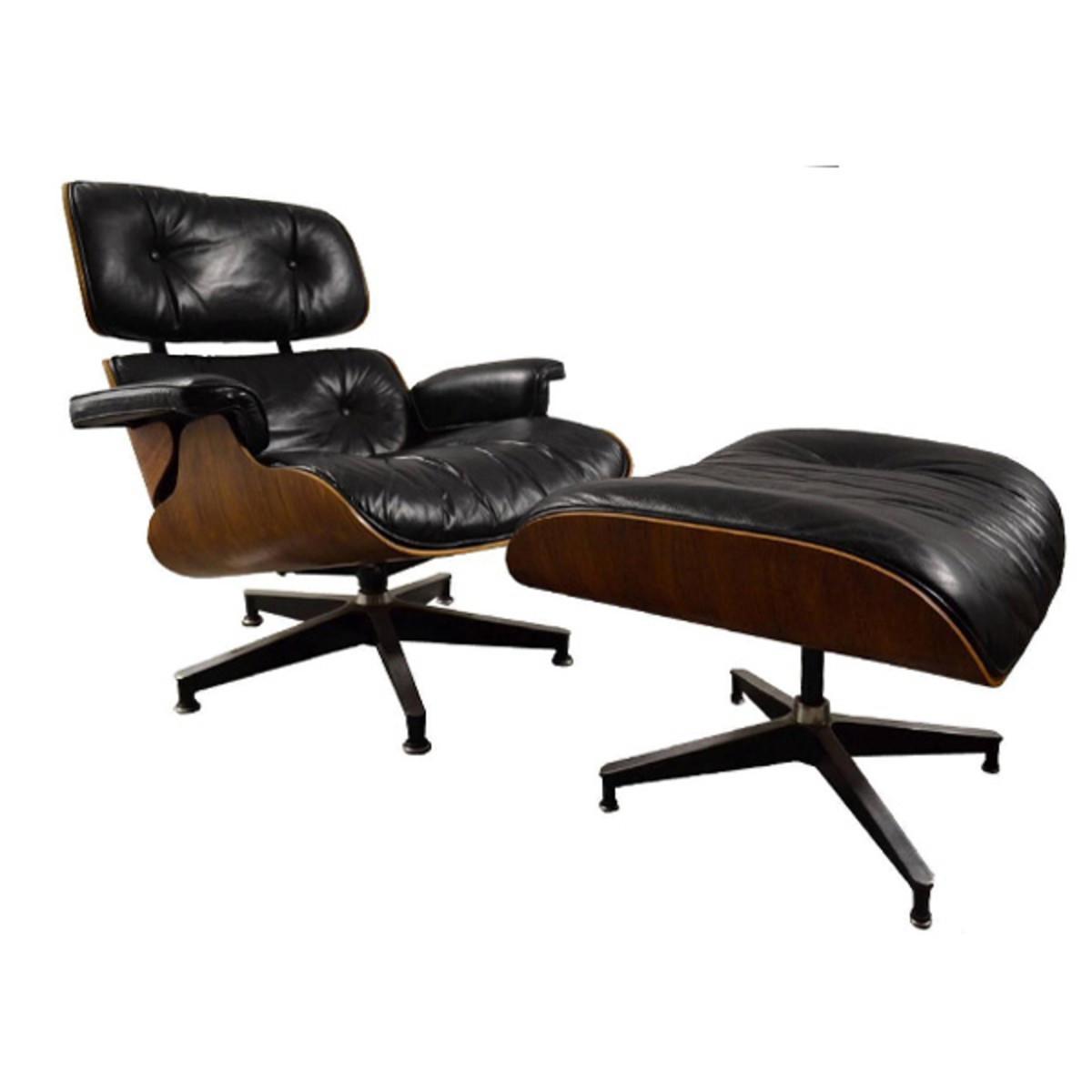 Vintage-Eames-Lounge-Chair-Ottoman-TRNK