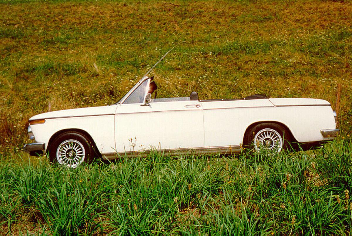 bmw-2002-cabrio-06