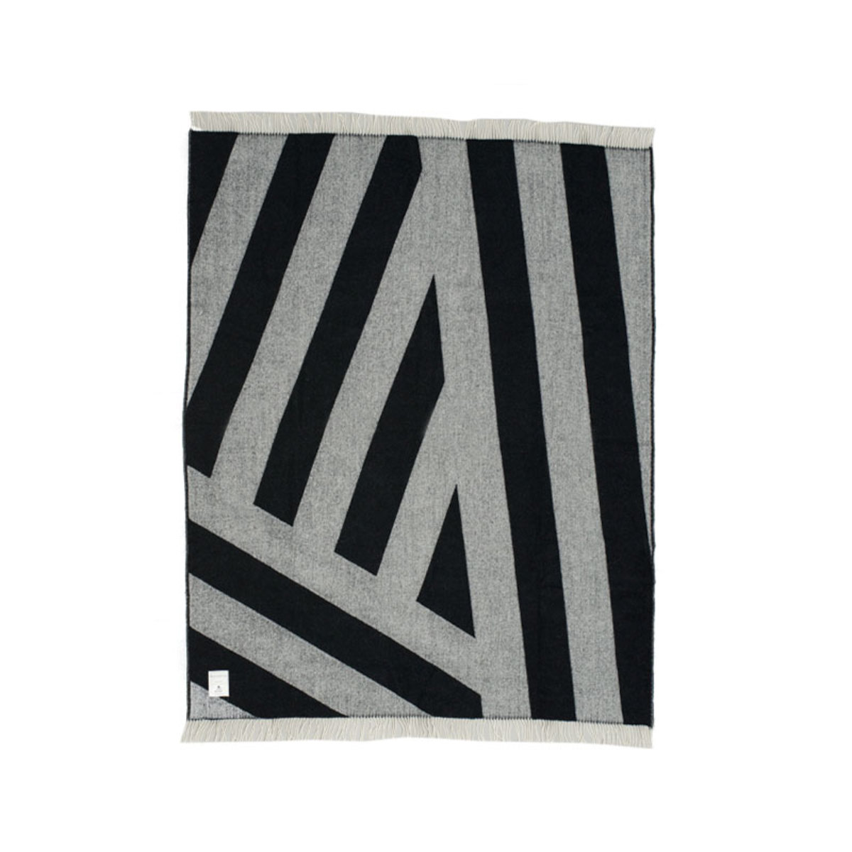 Graphic-Striped-Blanket-charcoal-3-TRNK