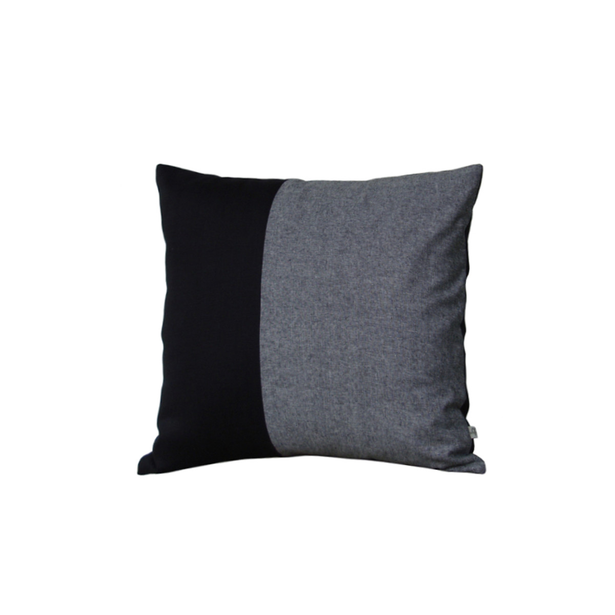 Chambray-Black-Colorblocked-Pillow2-TRNK