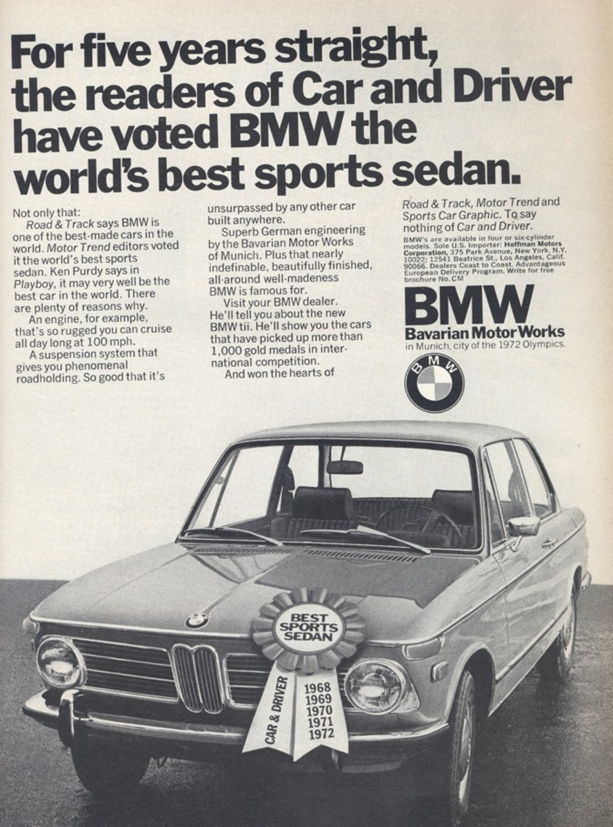 ad_bmw_2002_awards_bw_1972