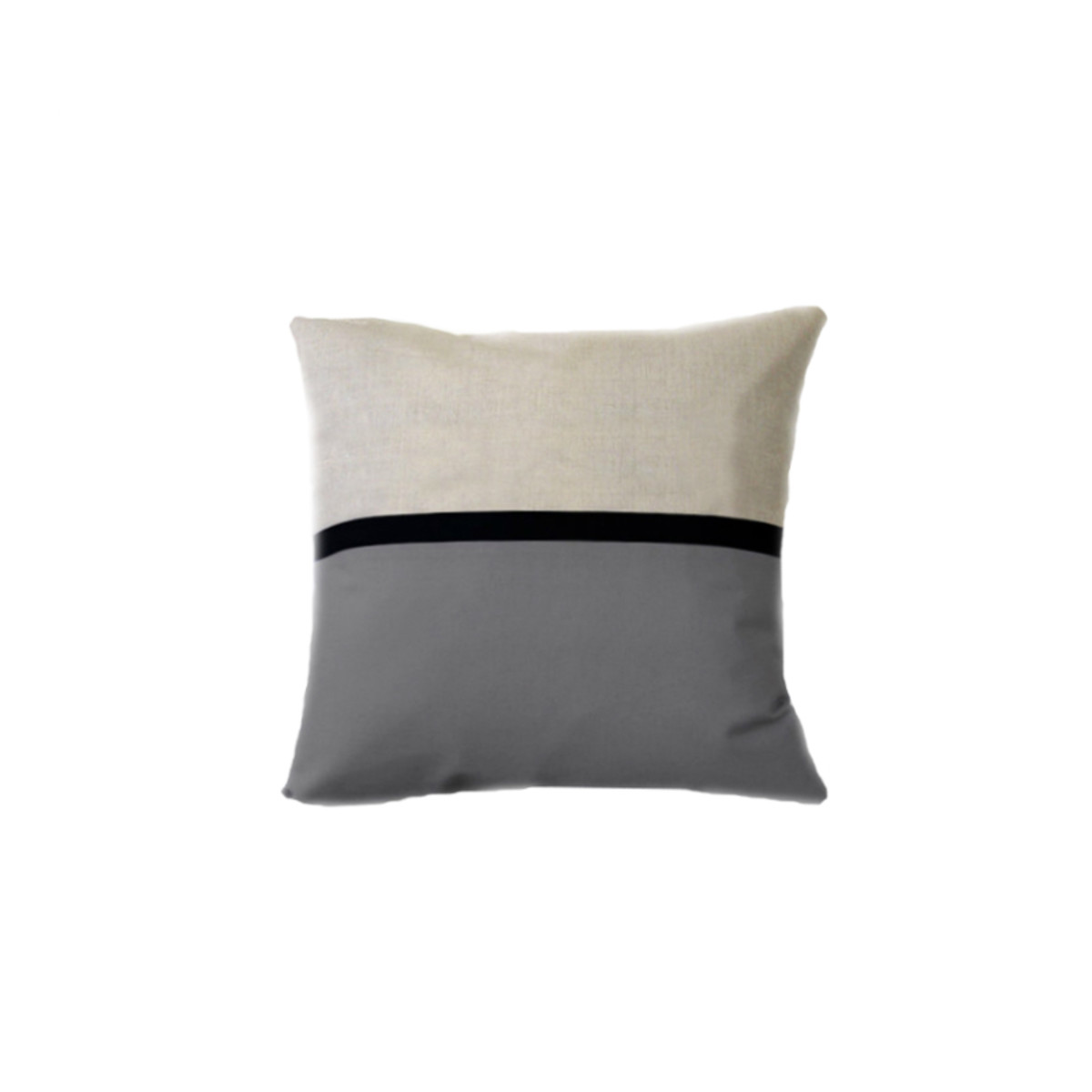 Striped-Linen-Pillow-3-TRNK