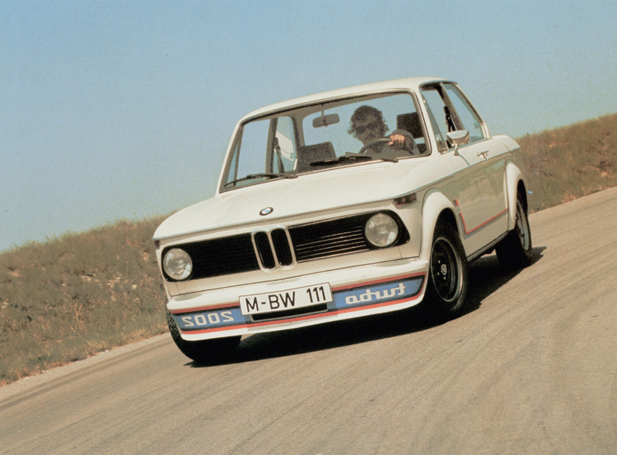 bmw-2002-turbo-05