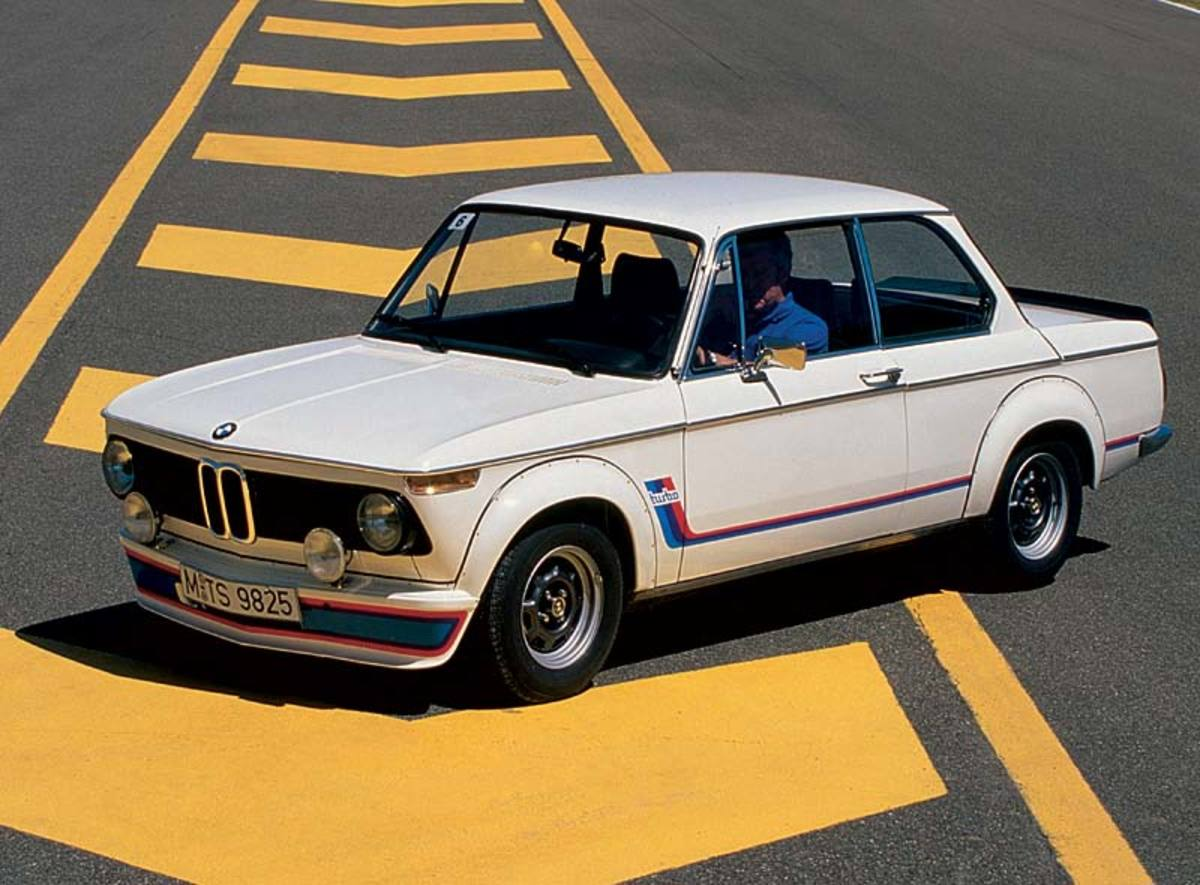 bmw-2002-turbo-03