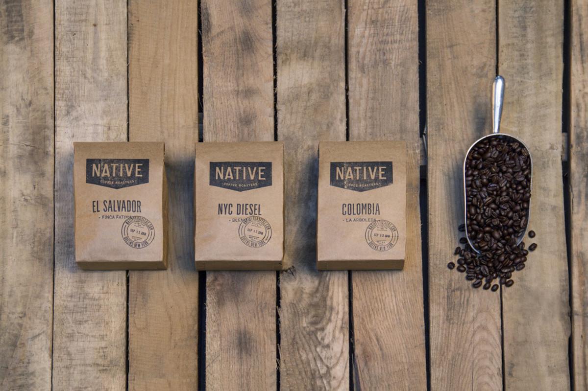 packaging_design_9