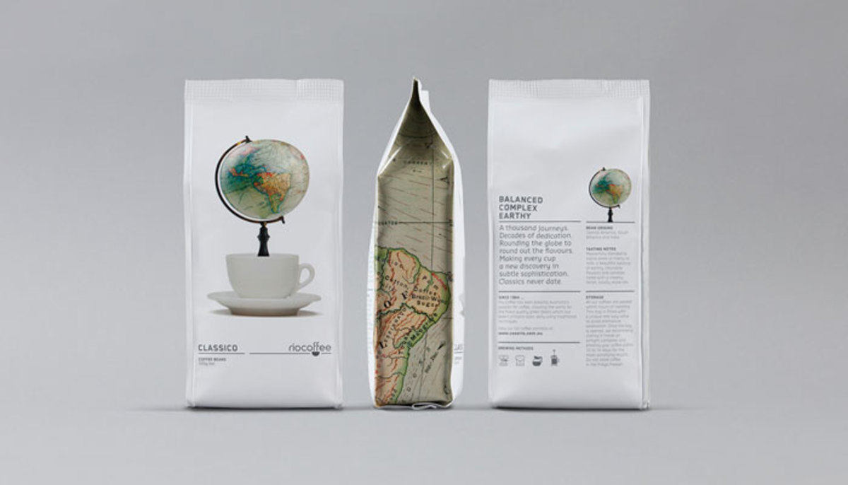 06_10_13_topcoffee_8