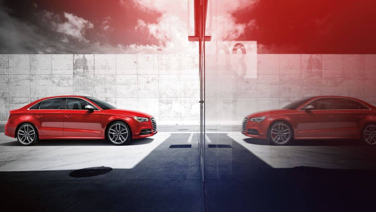 2015-Audi-S3-beauty-exterior-05-retouched-072914