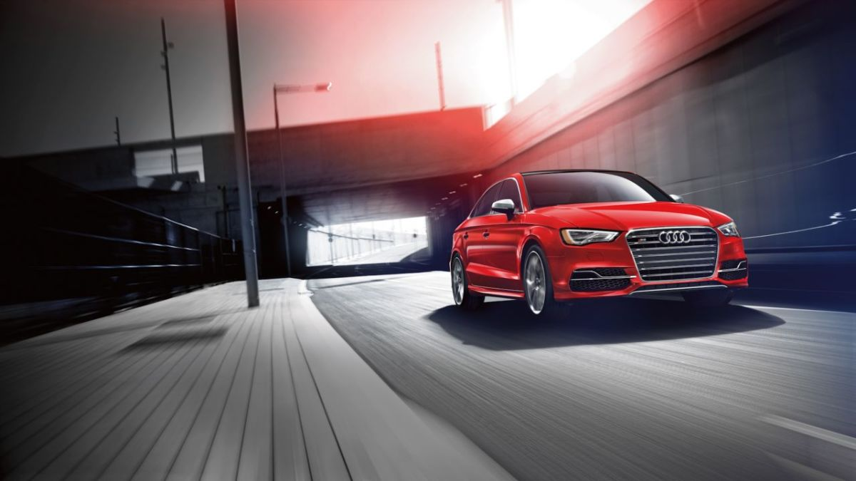 2015-Audi-S3-beauty-exterior-01-retouched-072914-1