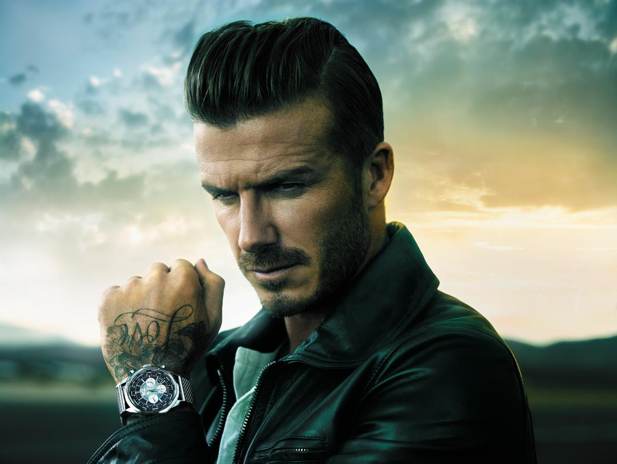 david-beckham-glamour-hairstyles-wallpaper-hd