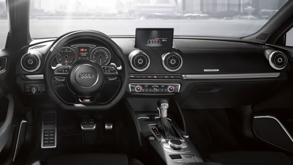 2015-Audi-S3-Sedan-beauty-interior-01-retouched-072914