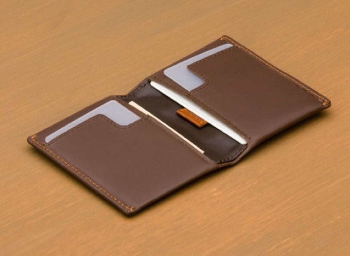 4_bellroy-wssb-cocoa-texture-bellroywebsite-05.1401261570