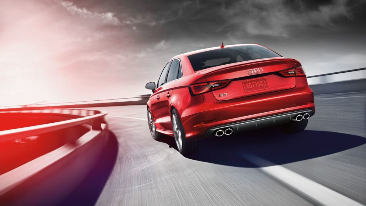 2015-Audi-S3-Sedan-shown-in-misano-red-pearl-exterior-01-retouched-072914
