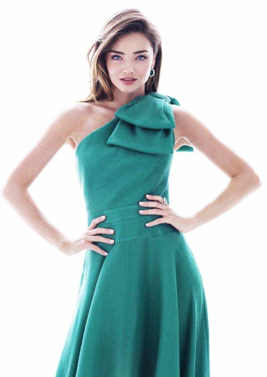 glamour-fashiontography-6