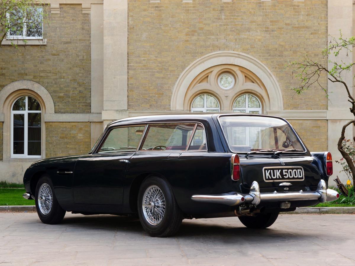 1965_Aston_Martin_DB5_Vantage_Shooting_Brake_by_Harold_Radford_007_1542