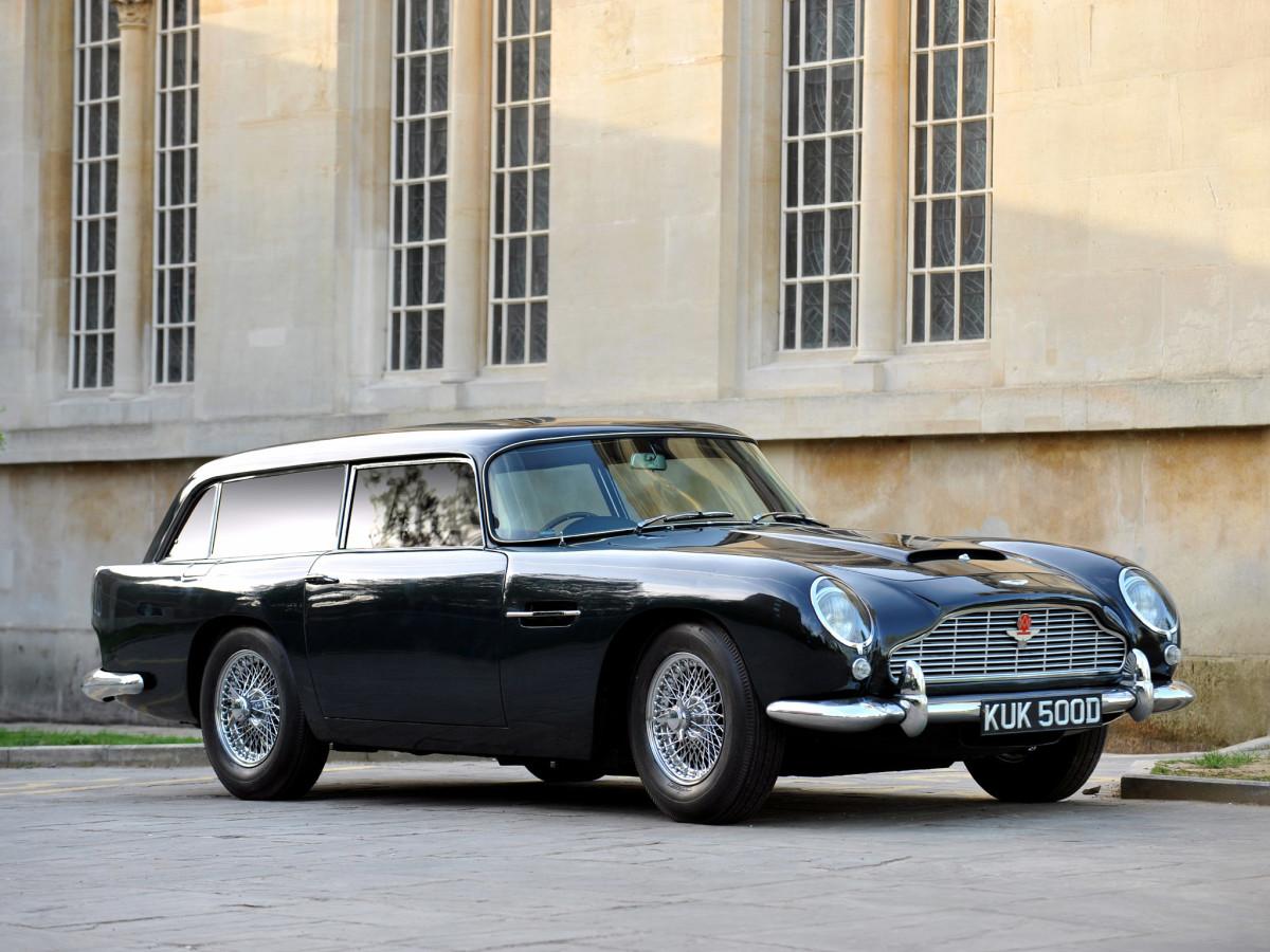1965_Aston_Martin_DB5_Vantage_Shooting_Brake_by_Harold_Radford_002_6446