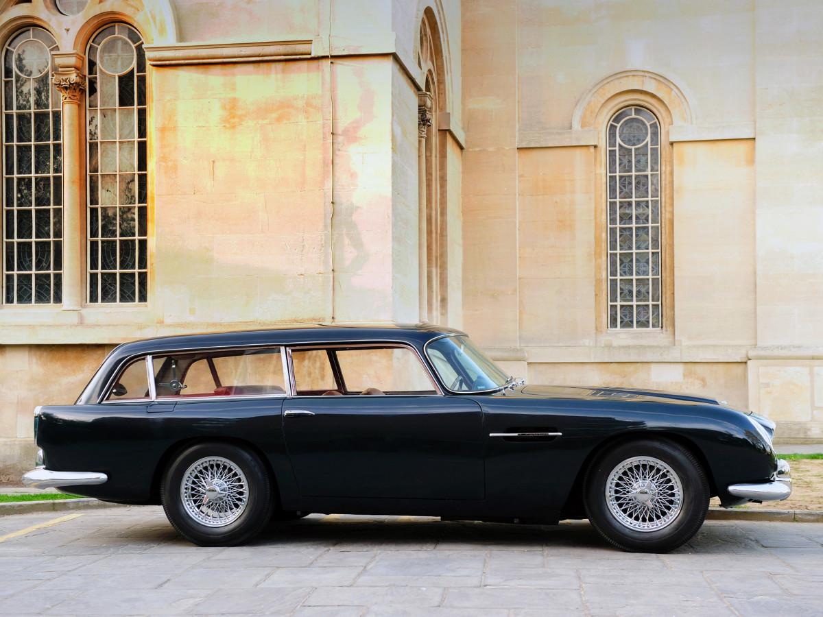 1965_Aston_Martin_DB5_Vantage_Shooting_Brake_by_Harold_Radford_004_8352