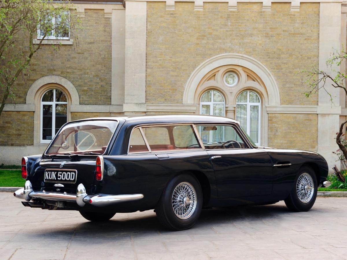 1965_Aston_Martin_DB5_Vantage_Shooting_Brake_by_Harold_Radford_006_4255