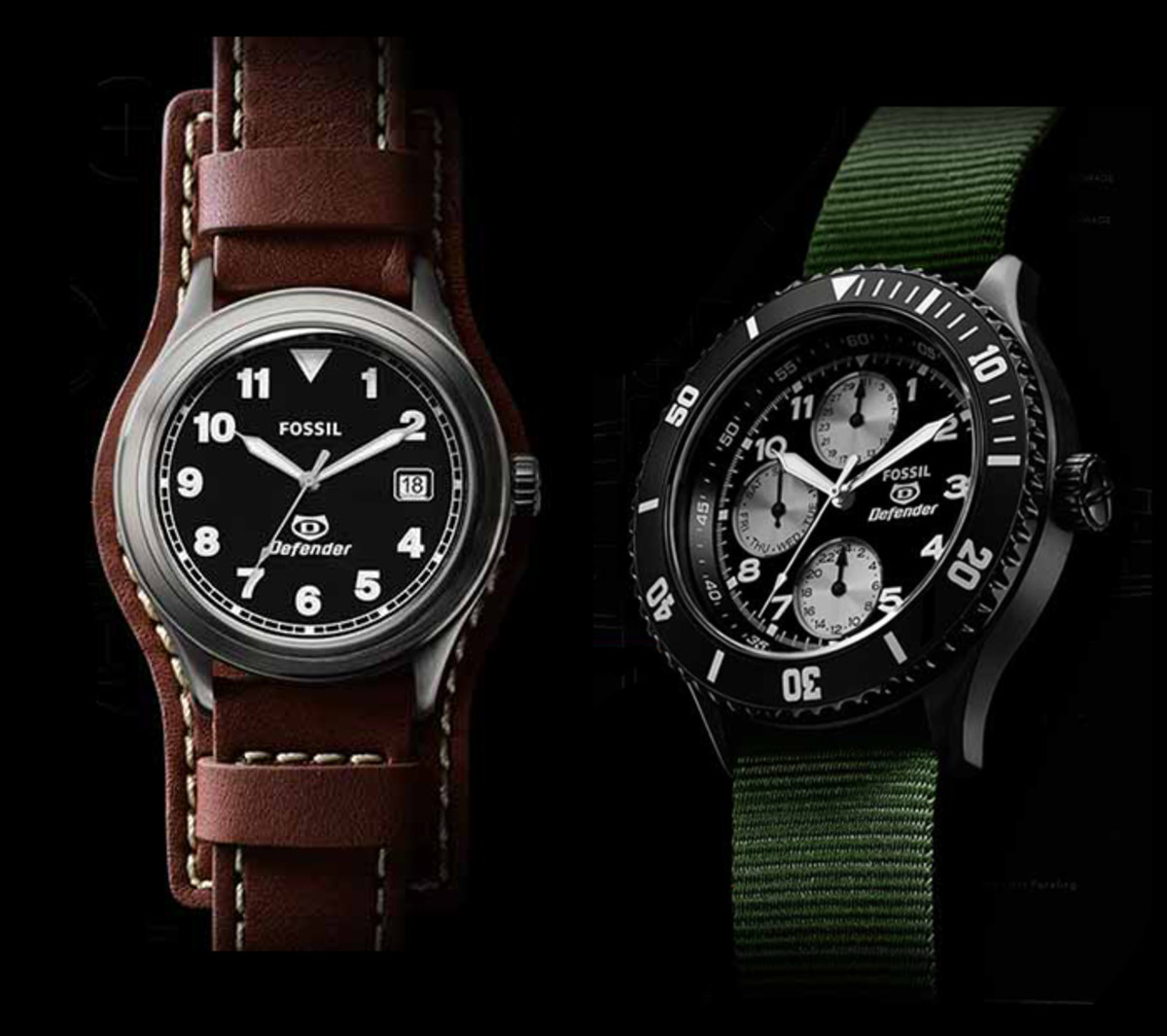 fossil_defender_watch
