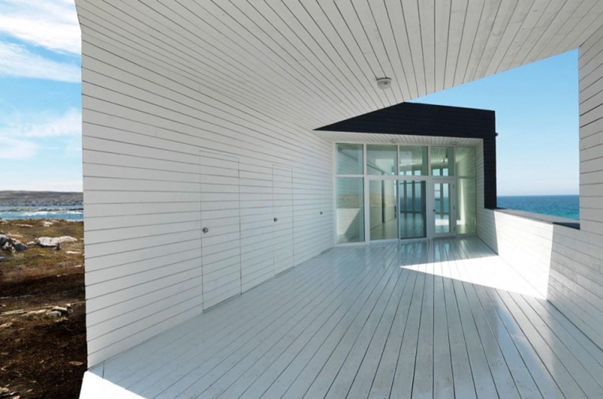 Fogo-Island-Long-Studio-10-800x529.jpg