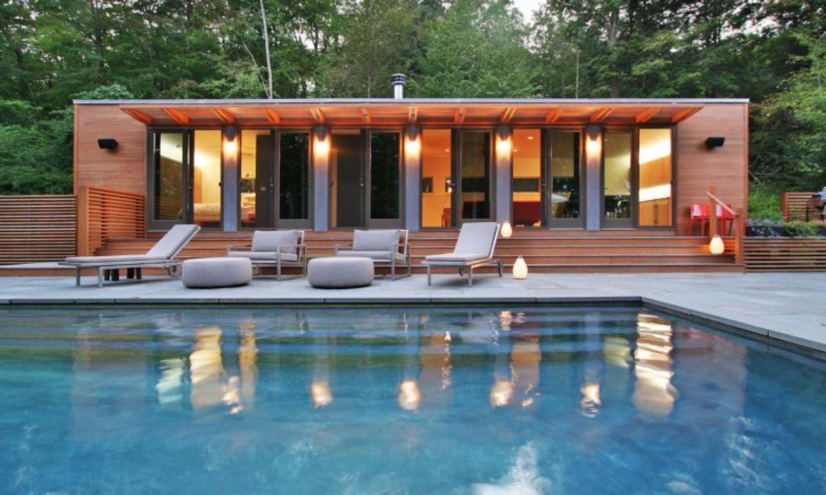 Connecticut-Pool-House-03-750x450.jpg
