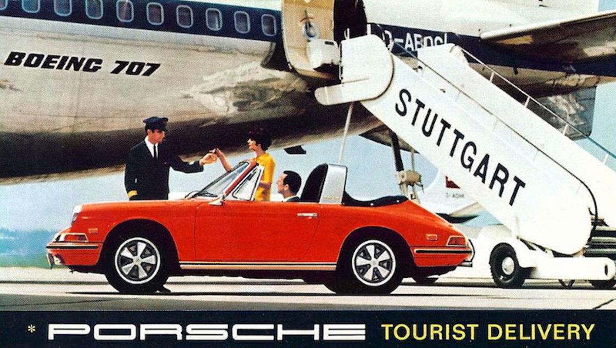 1969-Porsche-911-Targa.jpeg