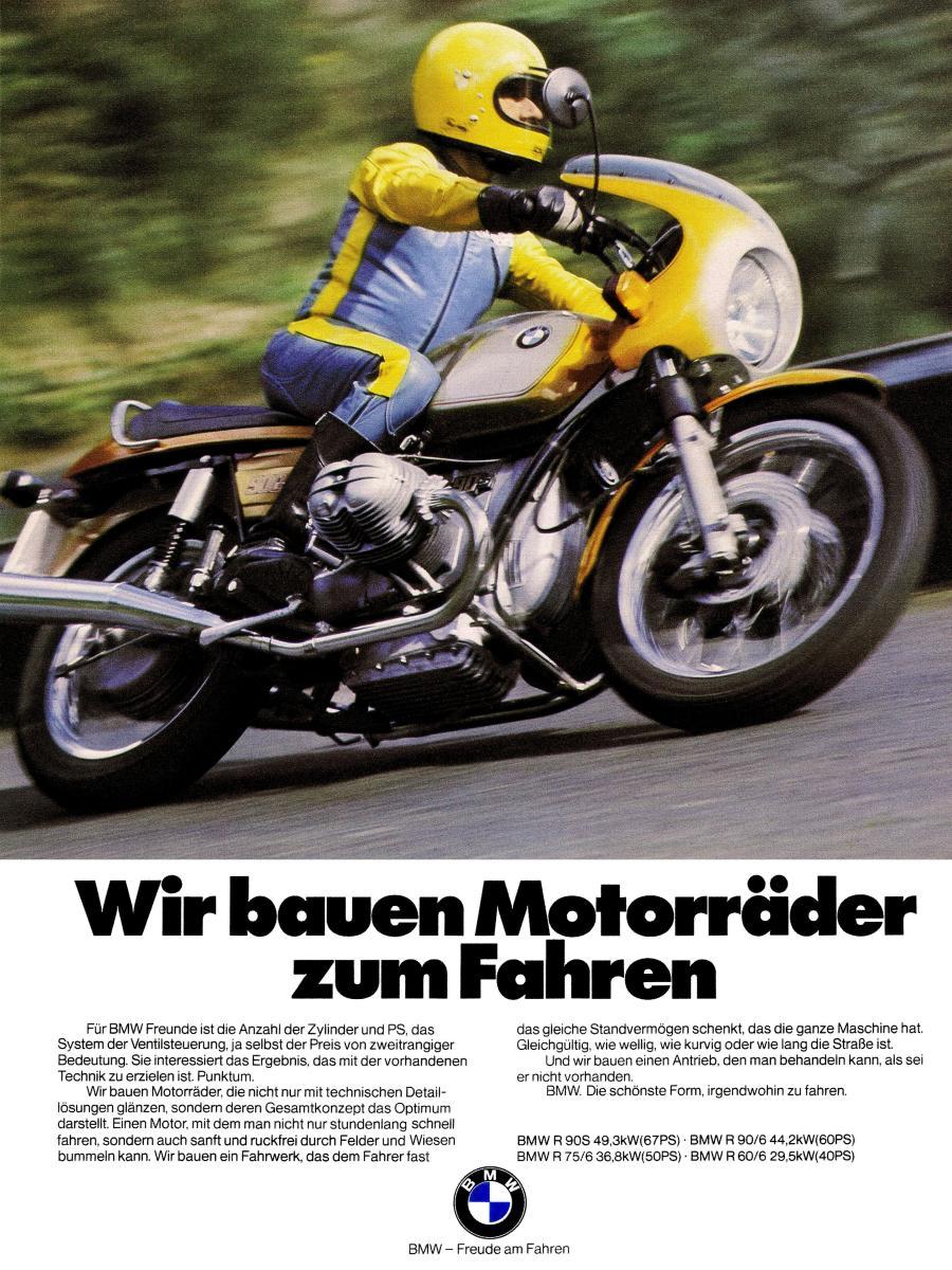 BMW_1.jpg