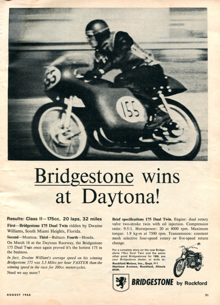 Bridgestone_1.jpg