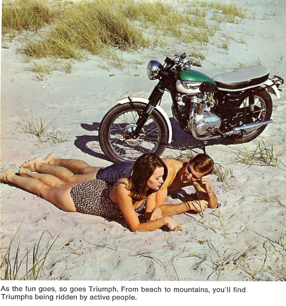vintage-triumph-motorcycle-ads-widescreen-2.jpg