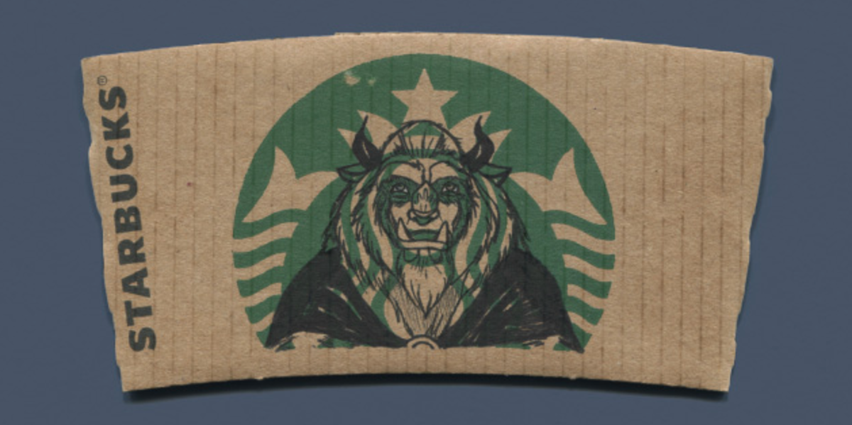 Sleevebucks