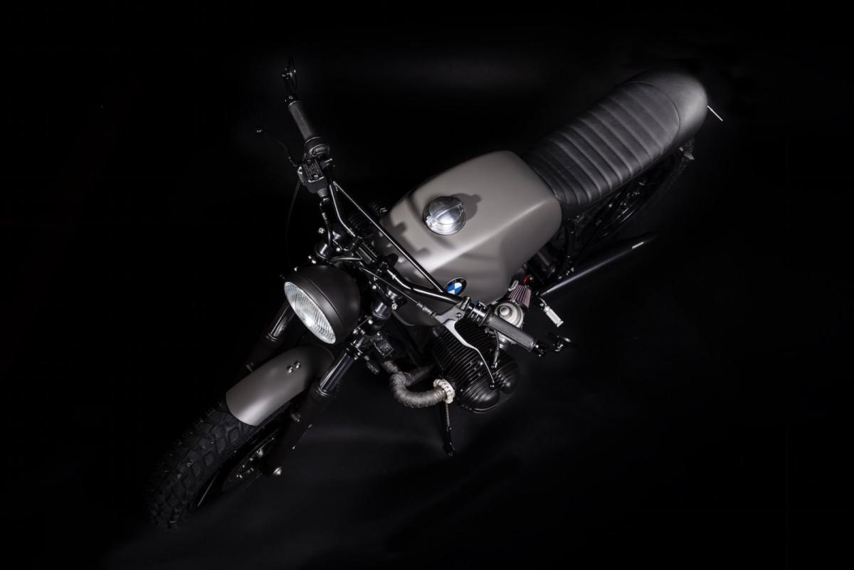 Urban Moto