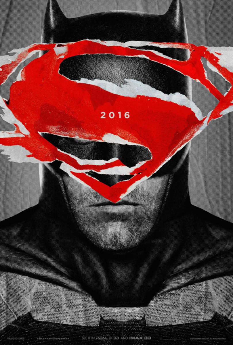 batman-superman-2.jpg