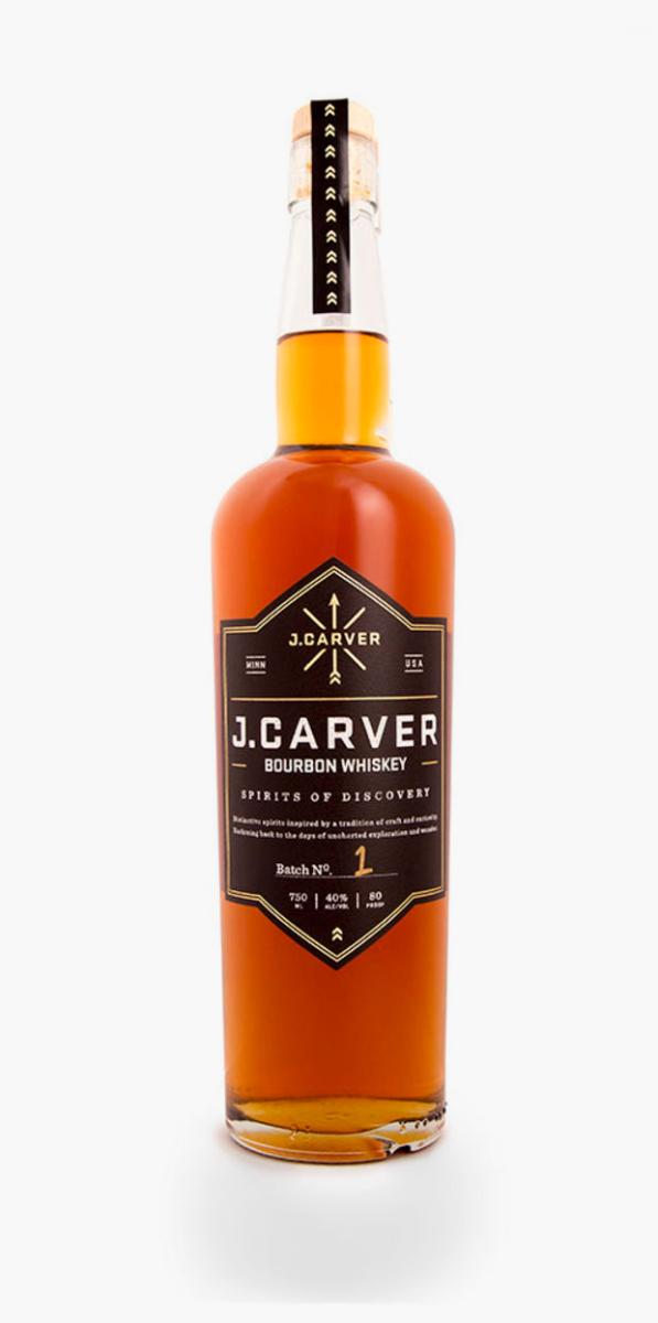 J. Carver
