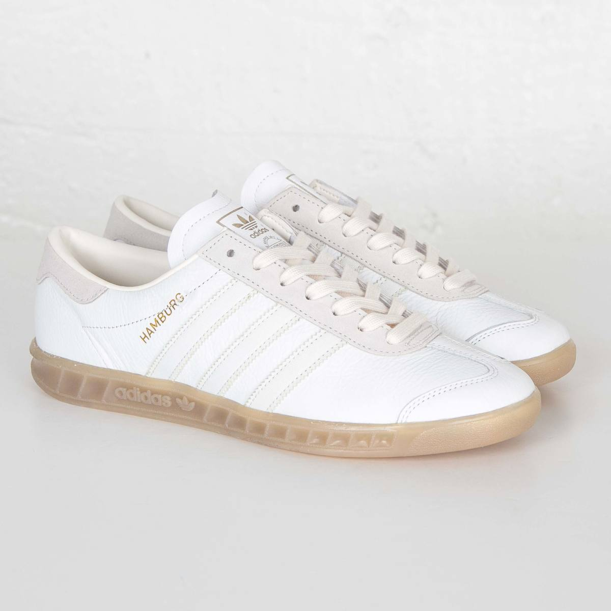 Sneakersnstuff