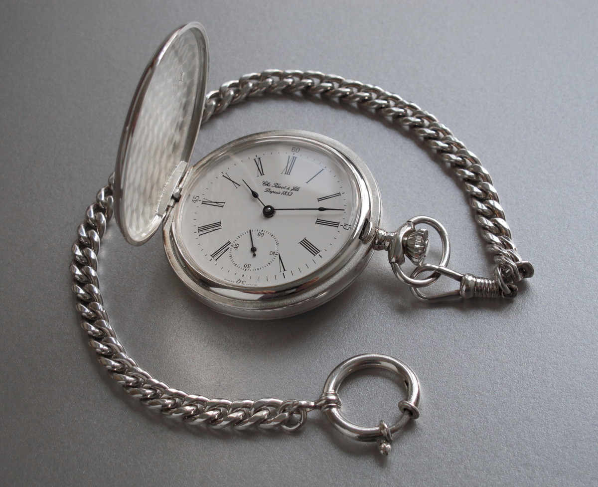 Wikipedia-Tissot-Pocketwatch-Silver.jpg