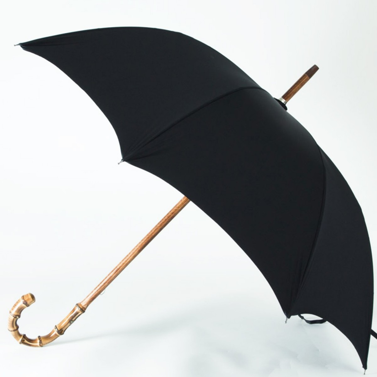 mf-black-umbrella-bamboo-handle-horn-tip-5.jpg